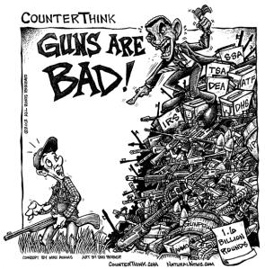 Guns-Are-Bad-600