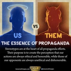 essence_of_propaganda