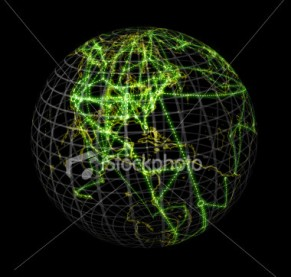 -world-wide-web-on-black