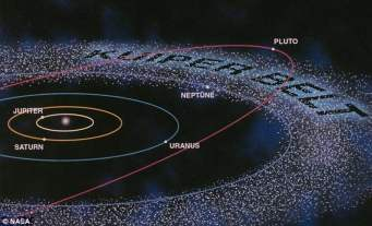 Astronomer-insists-there-is-a-Planet-X-2