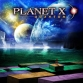 PlanetXQuantum
