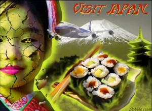 visit-japan-ddees